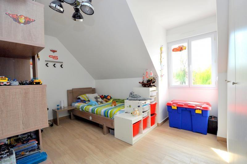 Sale house / villa Briis sous forges 530000€ - Picture 12