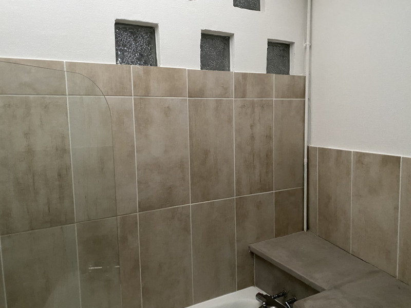 Vente appartement Lille 132 500€ - Photo 7