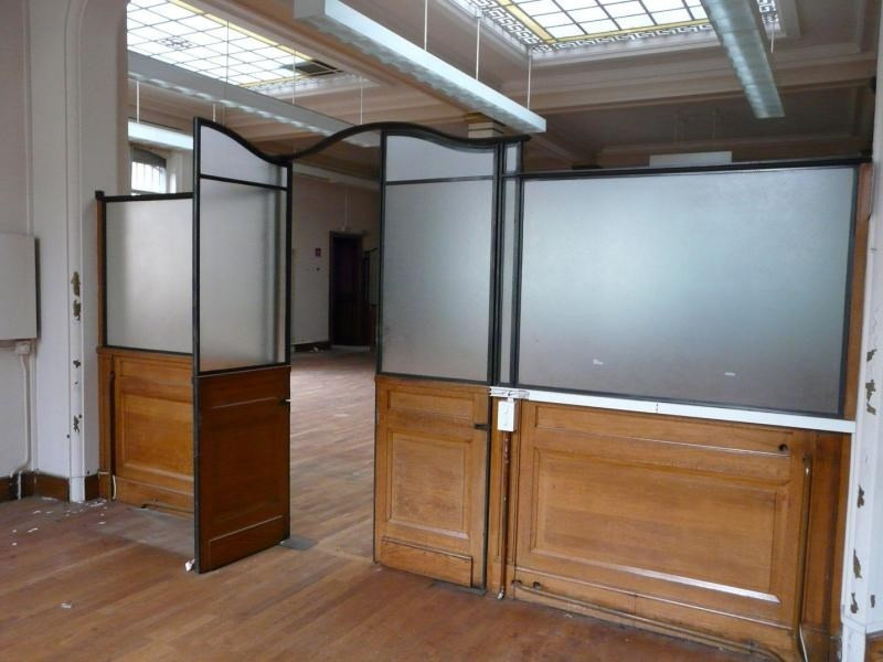 Vente bureau Abbeville 368 000€ - Photo 10