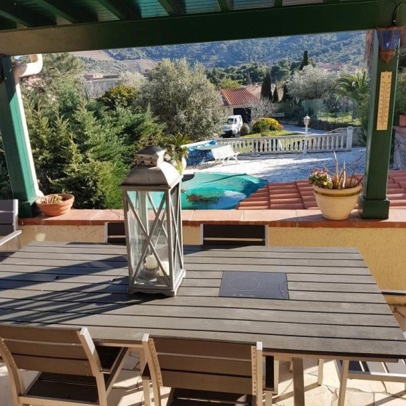Sale apartment Collioure 450 000€ - Picture 10
