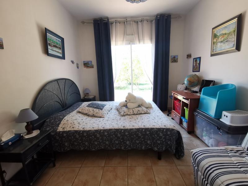 Vente de prestige maison / villa Vaire 595000€ - Photo 6