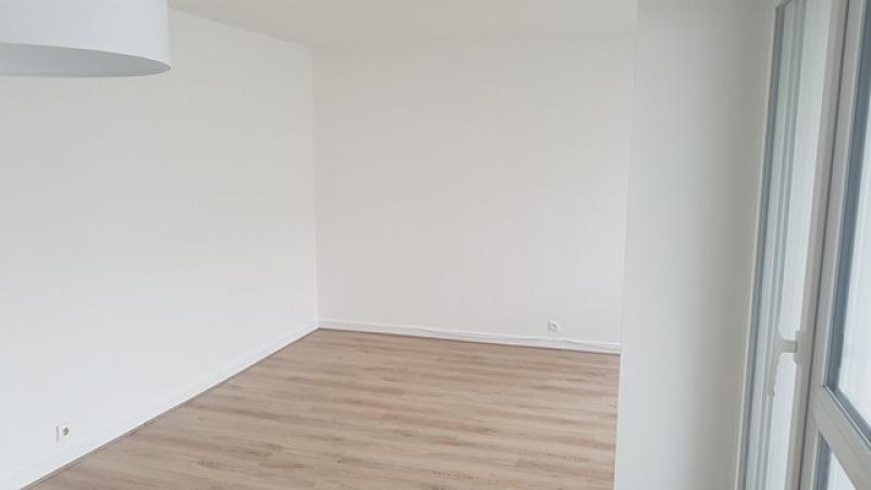 Venta  apartamento Pontoise 143000€ - Fotografía 2