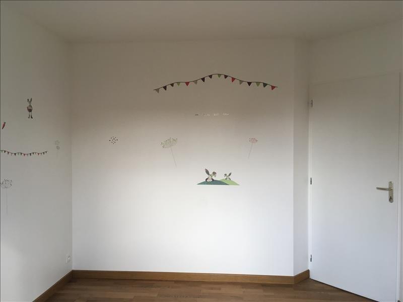 Vente maison / villa La creche 171600€ - Photo 5