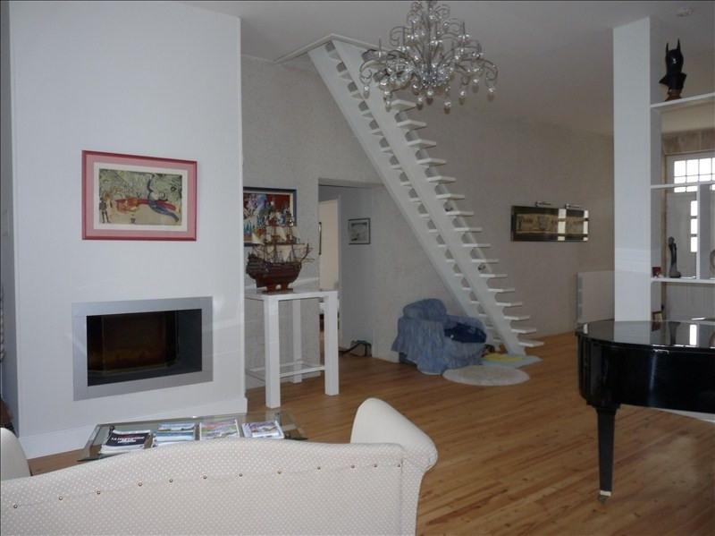Deluxe sale house / villa Agen 499000€ - Picture 3