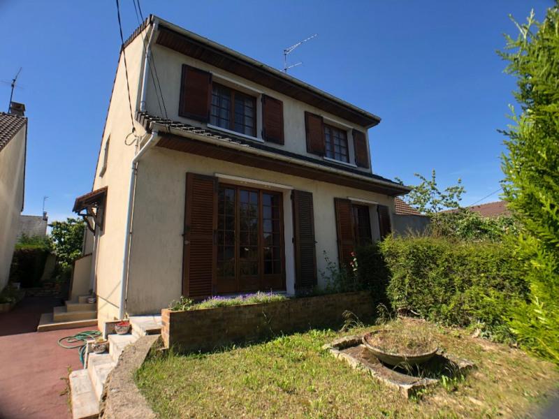Venta  casa Viry chatillon 292000€ - Fotografía 1