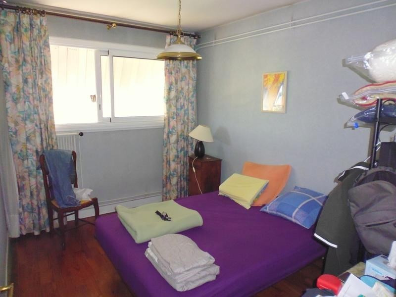 Vente appartement Tarbes 69 000€ - Photo 6