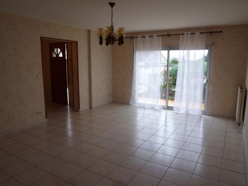Vente maison / villa Cognac 178000€ - Photo 3
