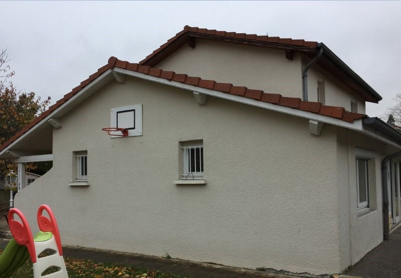 Vente maison / villa St chamond 312 000€ - Photo 1