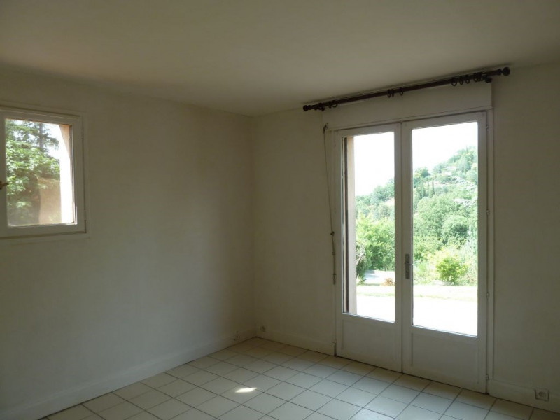 Location appartement Toulouse 474€ CC - Photo 2