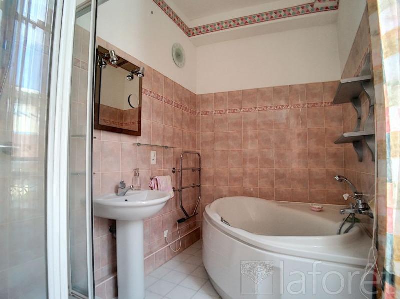 Vente appartement Beausoleil 399000€ - Photo 5