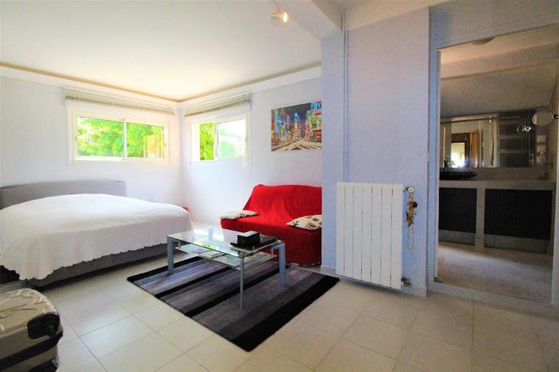 Deluxe sale house / villa Cagnes sur mer 1155000€ - Picture 5