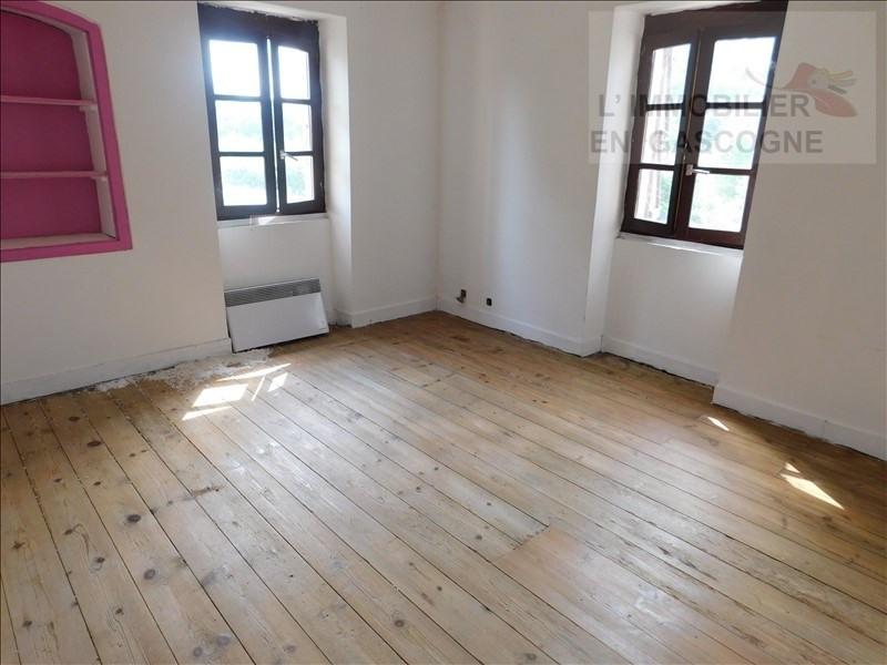 Sale house / villa Auch 87000€ - Picture 6