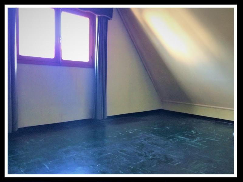 Vente maison / villa Le tampon 337000€ - Photo 4