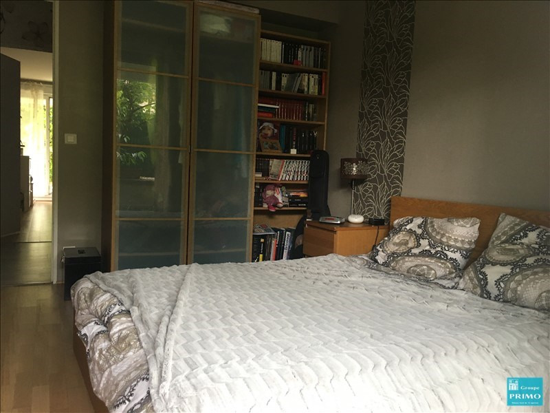 Vente appartement Chatenay malabry 310000€ - Photo 8