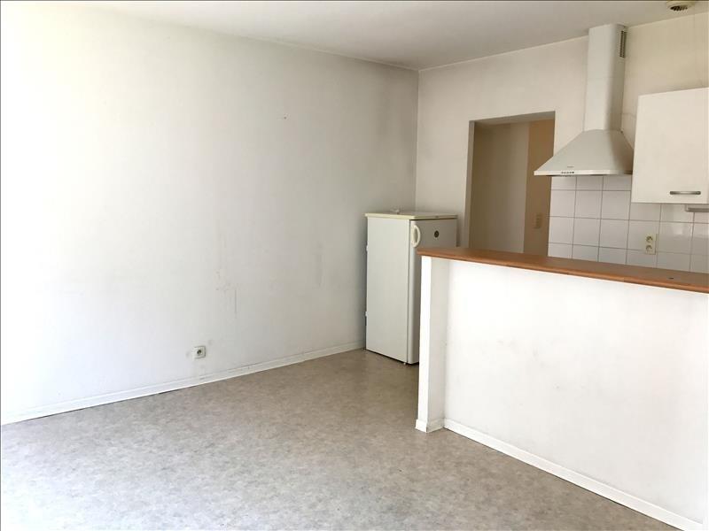 Location appartement Albi 390€ CC - Photo 2