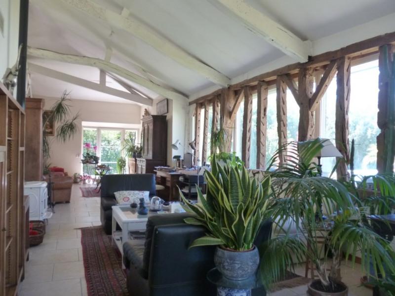 Vente maison / villa Dax 460000€ - Photo 4