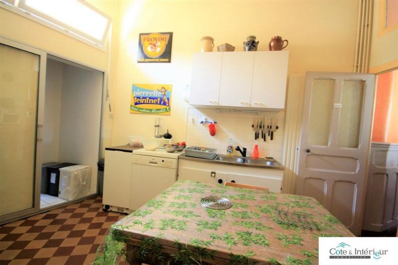 Sale house / villa Les sables d olonne 278000€ - Picture 3