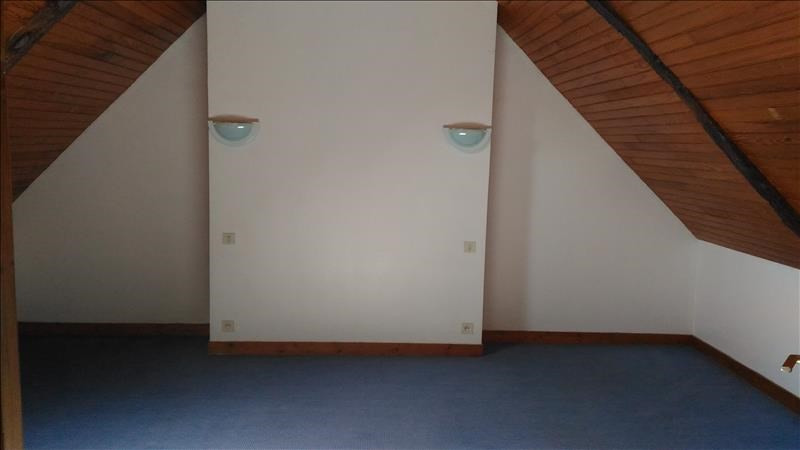 Location maison / villa Brie 780€ CC - Photo 5