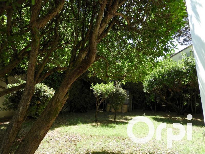 Deluxe sale house / villa Saint palais sur mer 585200€ - Picture 17