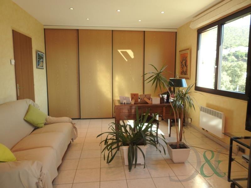 Vente de prestige maison / villa Rayol canadel sur mer 1197000€ - Photo 6