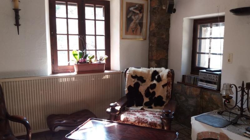 Продажa дом Claviers 410000€ - Фото 6