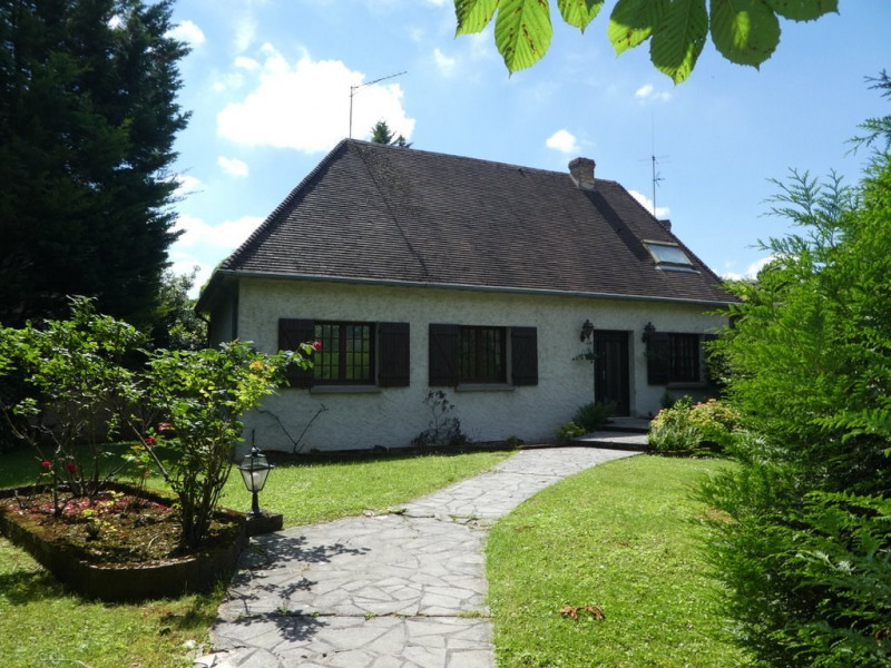 Sale house / villa Chennevières-sur-marne 875000€ - Picture 8