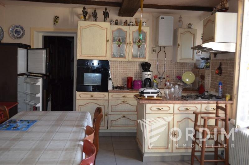 Vente maison / villa Santranges 45000€ - Photo 2