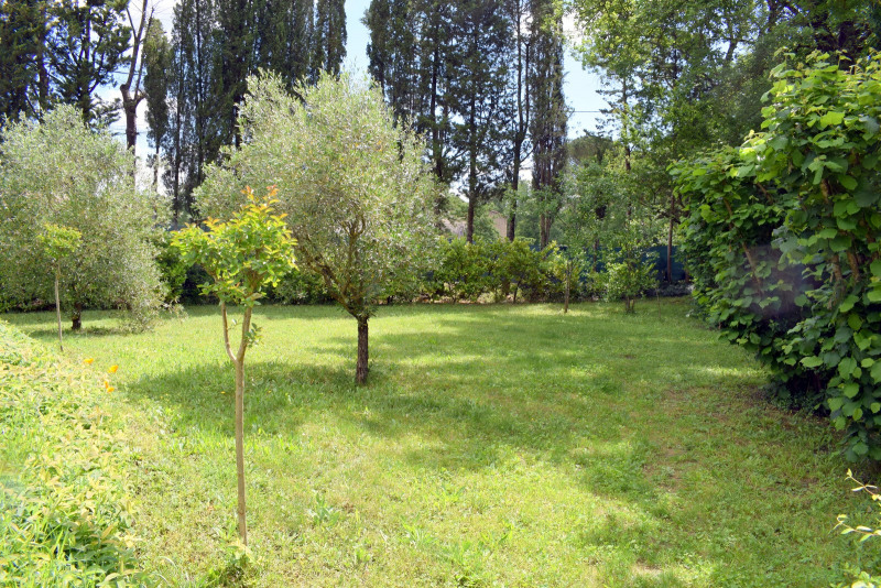 Deluxe sale house / villa Callian 509 000€ - Picture 4