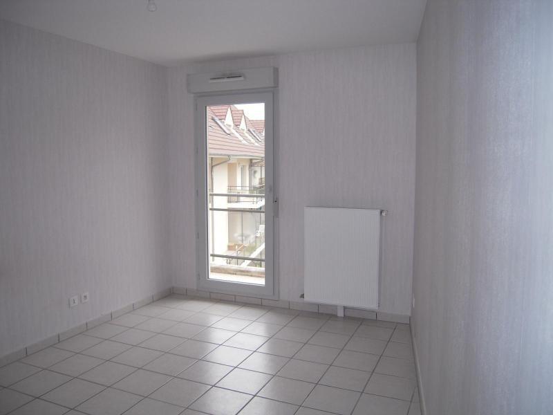 Location appartement Dijon 799€ CC - Photo 3