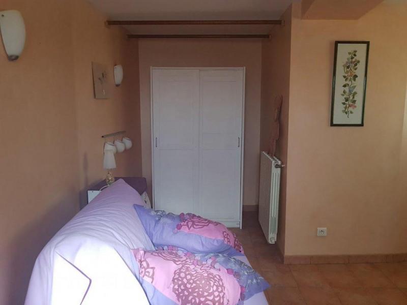 Vente maison / villa La gaude 323000€ - Photo 9