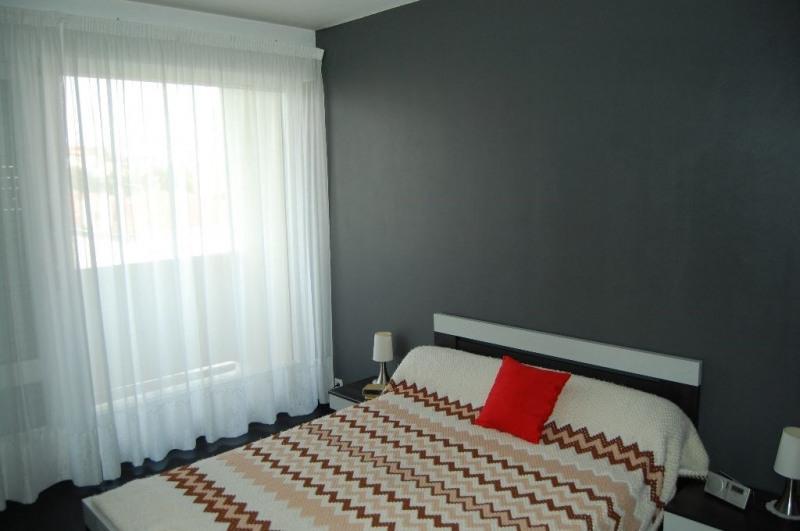 Alquiler  apartamento La rochelle 617€ CC - Fotografía 4