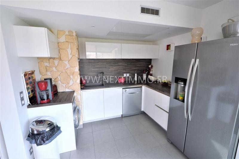 Vendita appartamento Roquebrune-cap-martin 435000€ - Fotografia 2