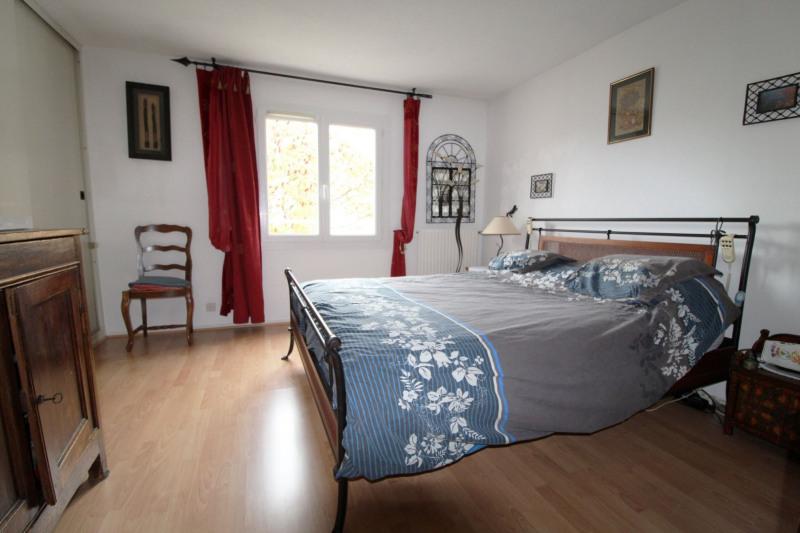Vente maison / villa Elancourt 349900€ - Photo 5