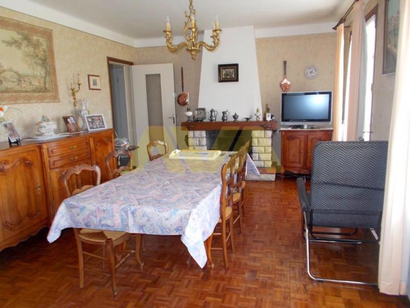Vente maison / villa Navarrenx 181000€ - Photo 4