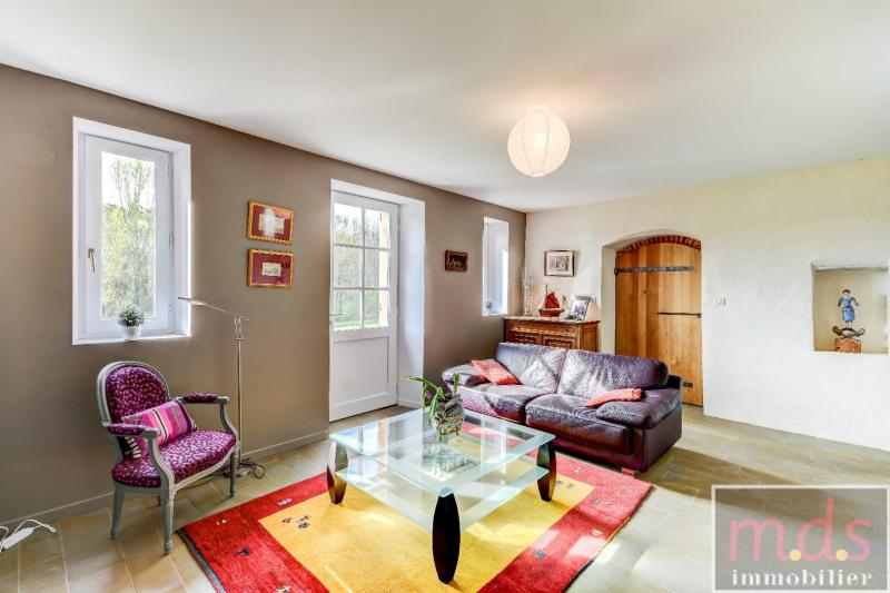 Deluxe sale house / villa Montastruc la conseillere 980000€ - Picture 11