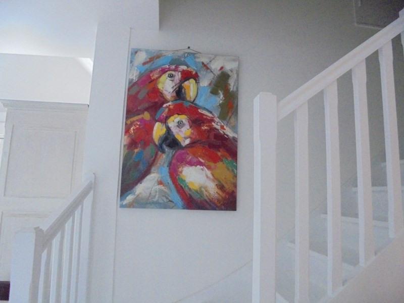 Vente appartement Pornichet 325000€ - Photo 8