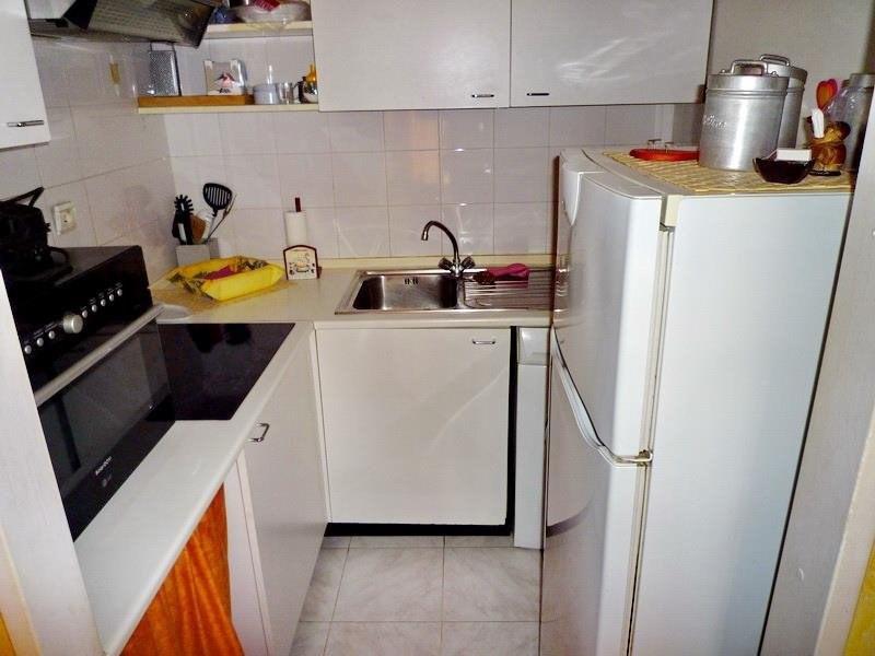Vente appartement Saint-laurent-du-var 255000€ - Photo 3