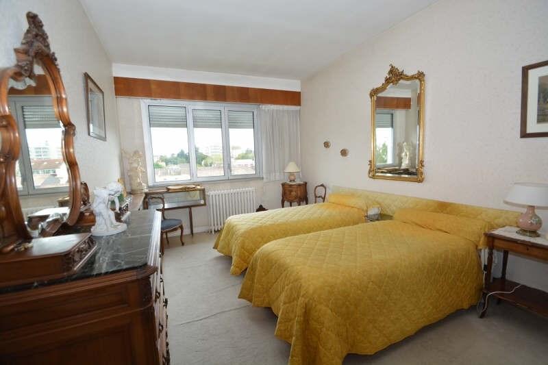 Deluxe sale house / villa Merignac 624000€ - Picture 4