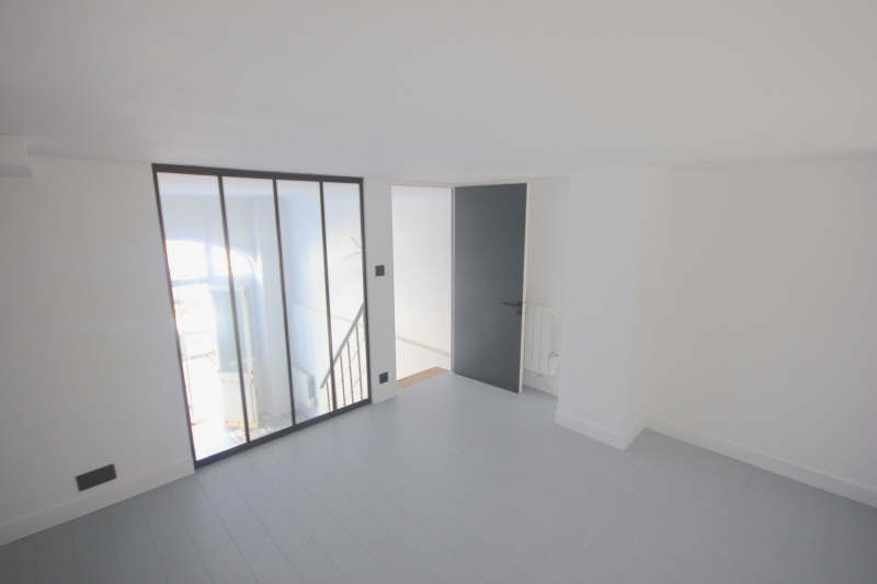 Sale apartment Houlgate 129 000€ - Picture 7