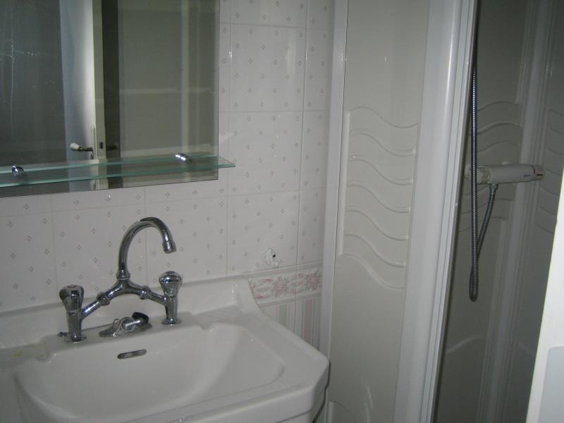 Location appartement Perigueux 850€ CC - Photo 9