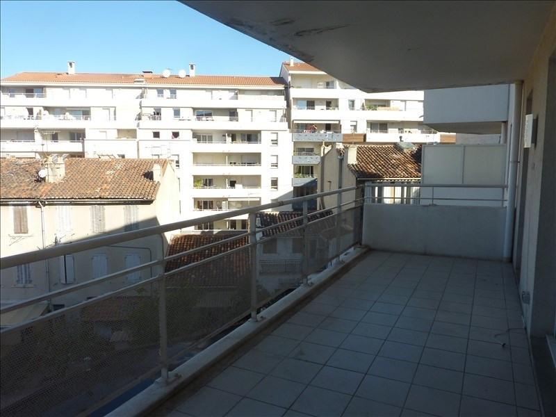 Location appartement Marseille 8ème 808€ CC - Photo 3