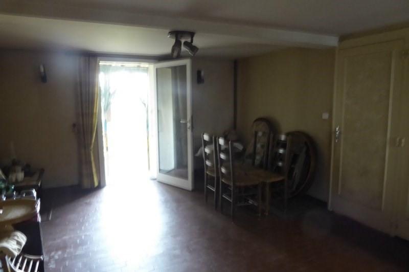Sale house / villa La bachellerie 33000€ - Picture 6