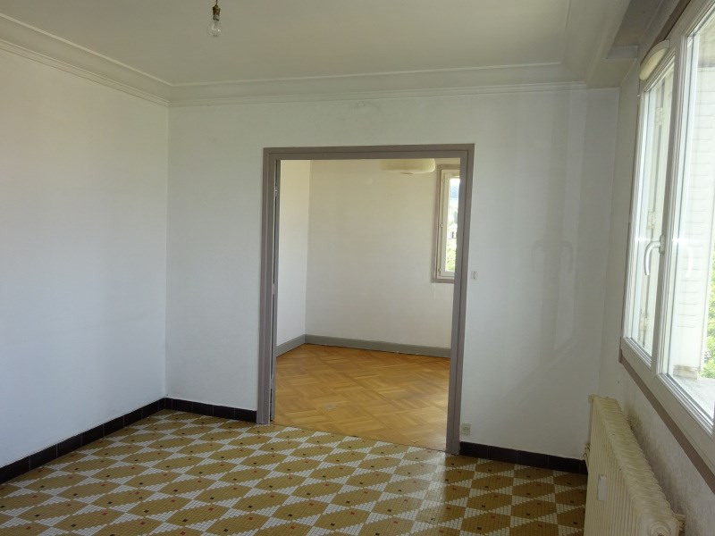 Location appartement Pierre benite 602€ CC - Photo 5