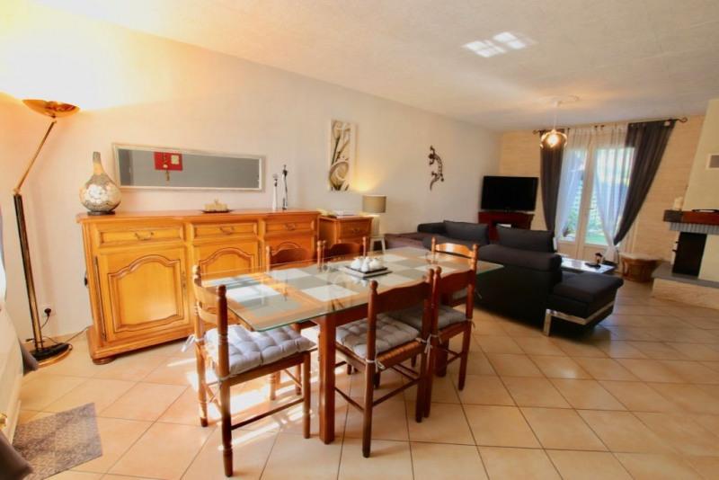 Vente maison / villa Sarlat-la-caneda 162000€ - Photo 3