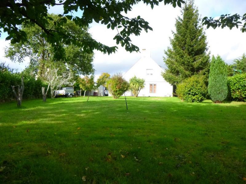 Vendita casa Crach 368450€ - Fotografia 9