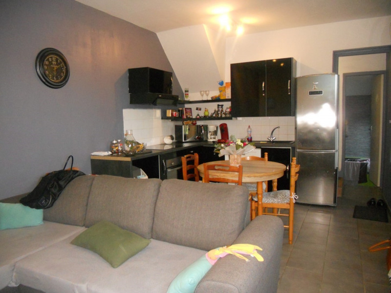 Vente maison / villa Caen 114 900€ - Photo 2