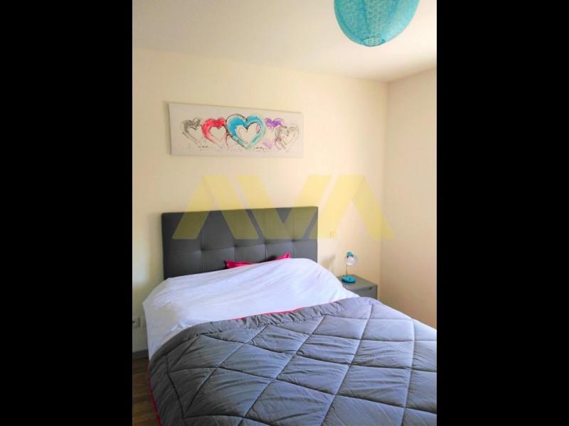 Vendita appartamento Oloron-sainte-marie 60000€ - Fotografia 3