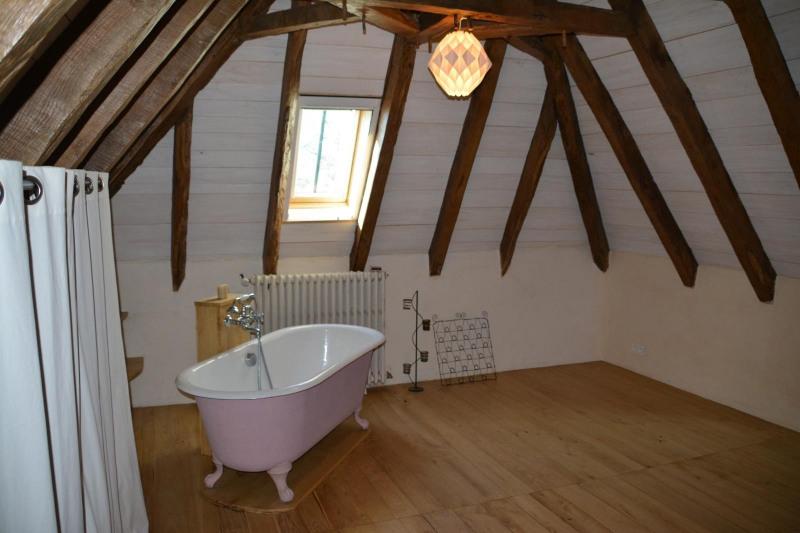 Vente maison / villa Rignac 240000€ - Photo 9