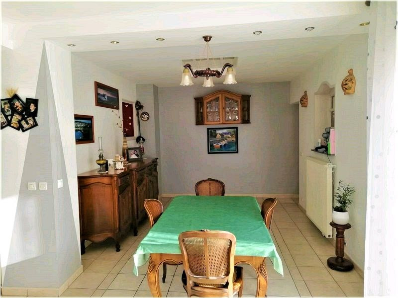 Vente maison / villa Draveil 538000€ - Photo 2