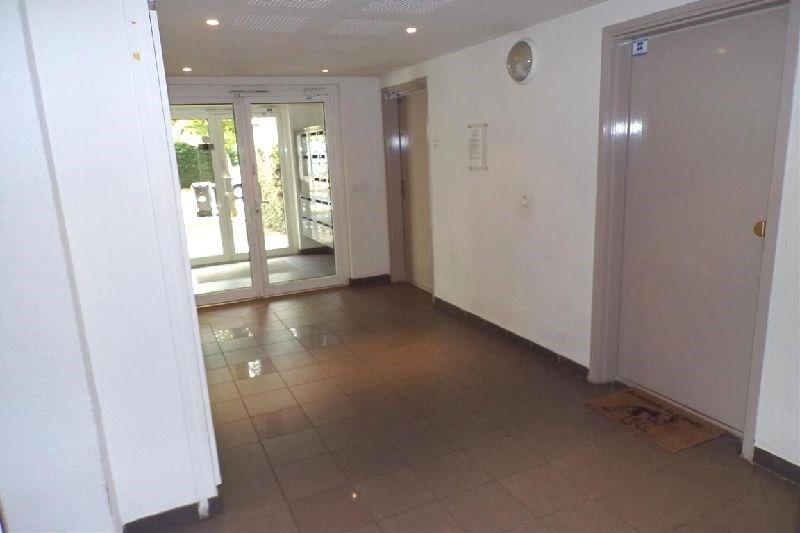 Revenda apartamento Ste genevieve des bois 180000€ - Fotografia 9